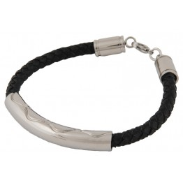 Armband RVS Assieraad Michael